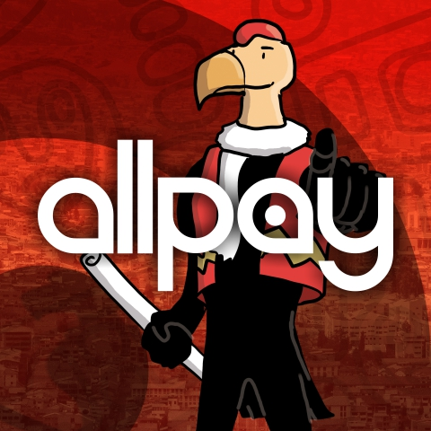 Proyecto Allpay