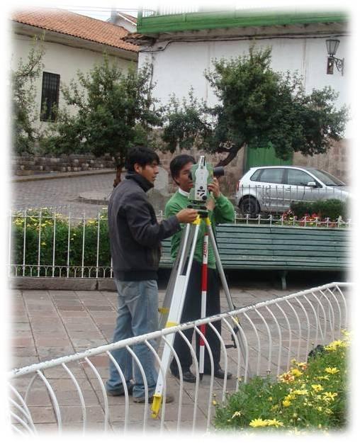 Clasificación de los Ambientes Urbanos