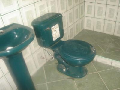 Servicios Higienicos Despues