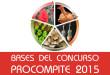 bases-concurso-procompite-2015