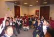 Mejoramiento y Ampliación de las Capacidades en Temas de Prevención de Bullying