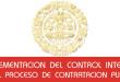 Implementación de Control Interno en el Proceso de Contratación Pública