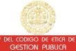 Ley del Código de Ética de la Función Pública - LEY Nº 27815