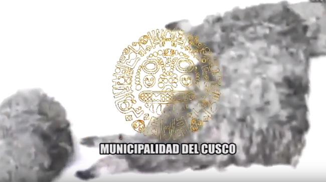 Friaje en Cusco – 2016