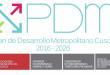 Plan de Desarrollo Metropolitano del Cusco - 2016 - 2026