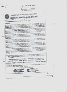 caso mototaxi 1