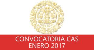 convocatorias-cas-enero-2017