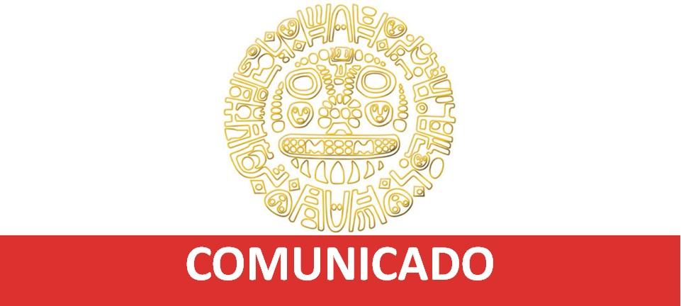 Comunicado – Se Requiere Personal