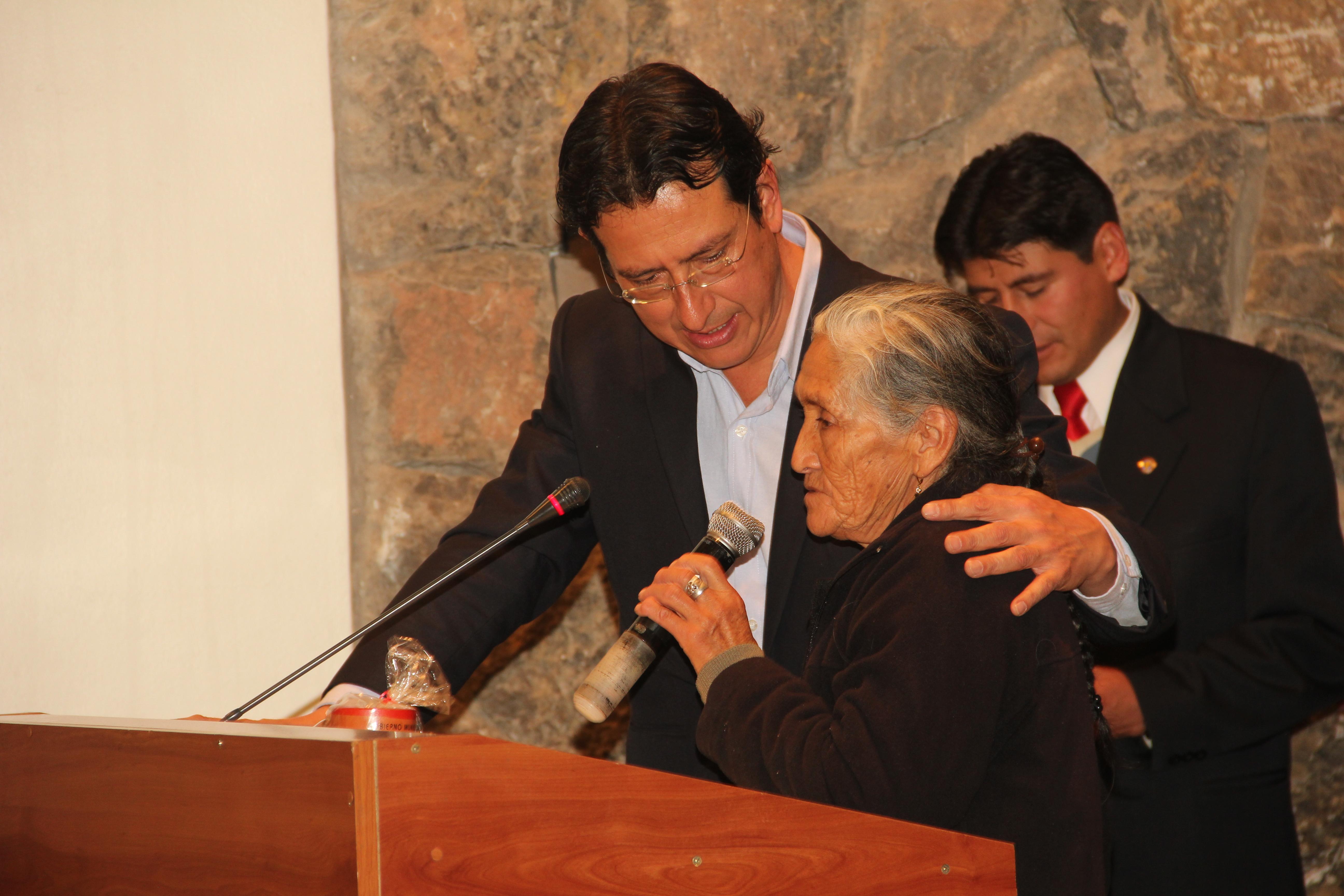 """CON MOTIVO DEL """"DIA INTERNACIONAL DE LA MUJER"""", LA MUNICIPALIDAD PROVINCIAL DEL CUSCO PROGRAMA DIFERENTES ACTIVIDADES"""