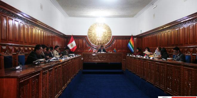 Se aprueba reglamento que regula el servicio de taxi en cusco municipalidad provincial del cusco - Oficina municipal del taxi ...