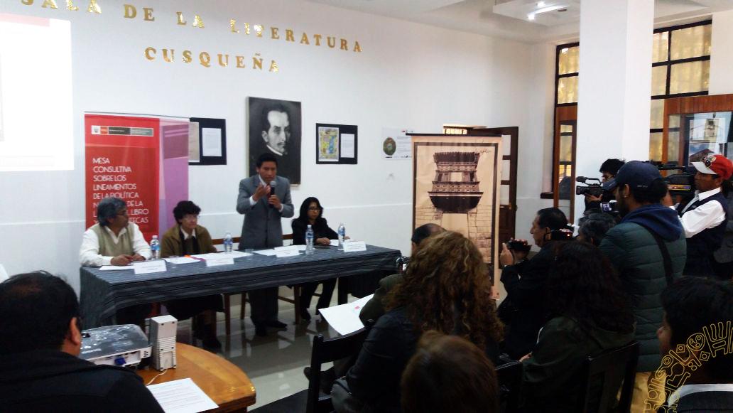 """BIBLIOTECA MUNICIPAL """"GUSTAVO PEREZ OCAMPO INVITA A LAS ACTIVIDADES PROGRAMADAS EN EL MES DE ABRIL."""